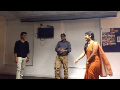 modern-salim-and-haryanvi-anarkali-skit---funny-conversation