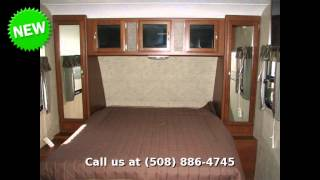 2015 Keystone Passport 2200rb, Travel Trailer Rear Bath, In Rutland, Ma