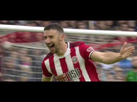 Download Celebrating Sheffield United's INCREDIBLE Premier League 2019/20 Season // Highlights Montage