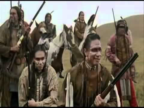 Myths vs History : Native Americans in the USA, Canada