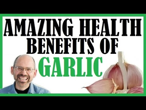 amazing-health-benefits-of-garlic-dr-michael-greger