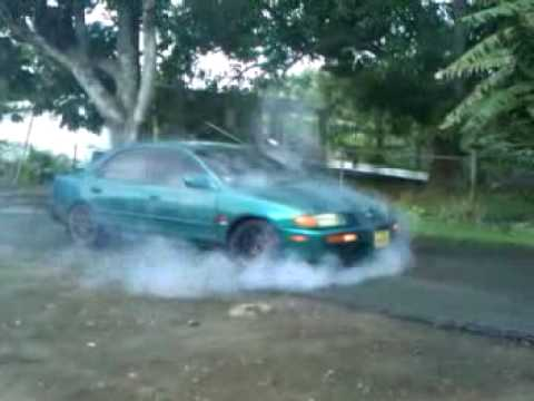 1995 automatic 15l mazda protege burn out youtube 1995 automatic 15l mazda protege burn out publicscrutiny Image collections