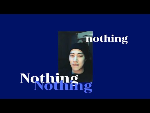 nothing-(jeremy-passion)-lyrics