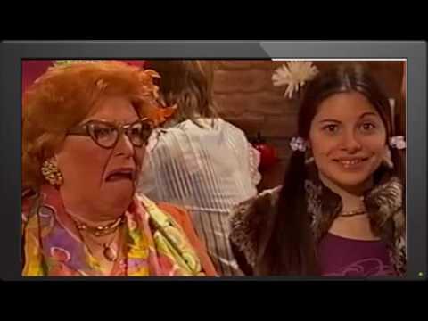 The Basil Brush Show S04E02 Thanks A Million
