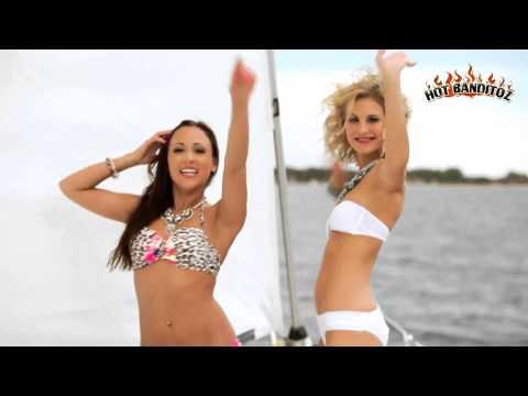 OFFICIAL ADTV SUMMER DANCE TUTORIAL - Hot Banditoz - Boquinha da Garrafa 2014_Teaser