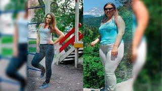 Как правильно похудеть,  Правильное питание для похудения
