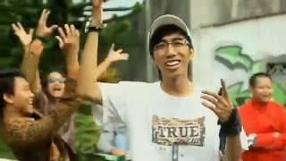 Tasikmalaya HipHop Clan   Cinta Budaya Sunda  HD