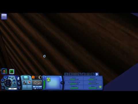 Видео Список онлайн игровых автоматов