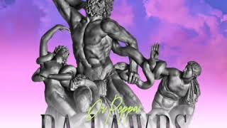 Dr Peppa ft Beast Cassper Nyovest amp Howard - Da lawds