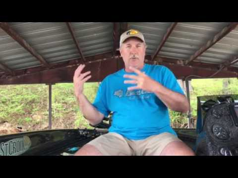 Lake of the ozarks fishing and big bass bash report 4-19-17 from joeslakeozarkguideservice.com 573-