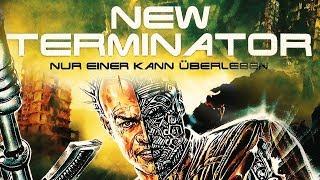 New Terminator (1990) [Sci-Fi]   ganzer Film (deutsch)