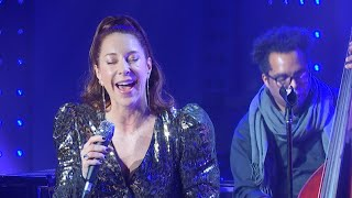 Robin McKelle - No Ordinary Love (Live) - RTL Live