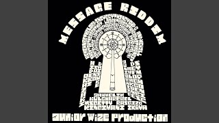 Message Riddim