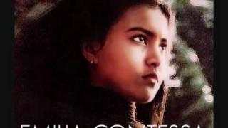 Emilia Contessa - Ratapan Anak Tiri.mp4