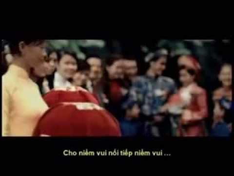 Quảng cáo Prudential Việt Nam (TVC)