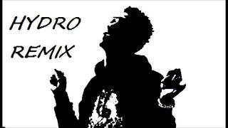 Designer - Timmy Turner (Hydro Remix) Resimi