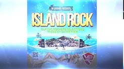Island Rock by Vp Premier - Best mix of classic Rockers & Lovers reggae hits!