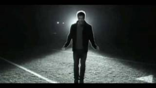 David Cook - Eleanor Rigby