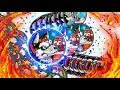 DUAL-AGAR CRAZY LIVESTREAM!!! COME JOIN ROAD TO 900 SUBS!!!!!!!!!!!!!