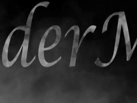 Slender Man | Know Your Meme