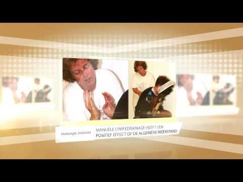Massage Jolanda Rotterdam Zuid Klassieke Massages, Ontspanningsmassages