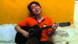 Aung myint soe