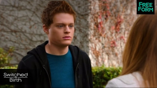 Switched at Birth | Season 5 Promo Preview | Freeform