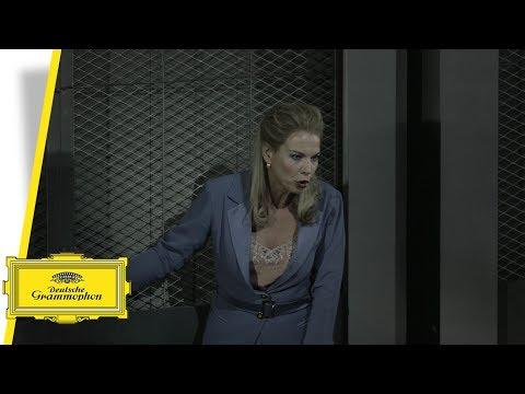 Donizetti - La Favorite with Elina Garanca (Full online HD)