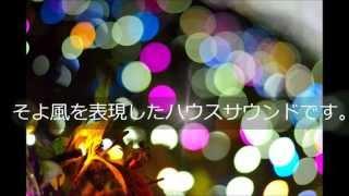 著作権フリー音楽素材 bgm 映像用人気曲10選 royalty free music for movie