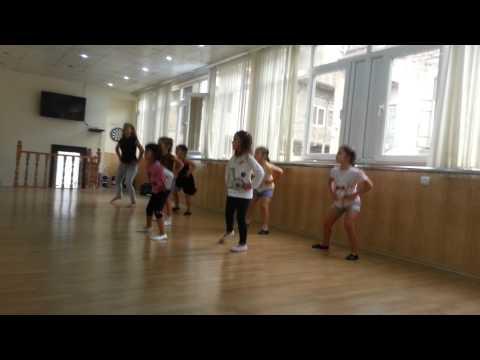 JET dance studio(1)