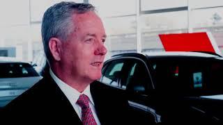 Audi Q5 Fast Track Promotion
