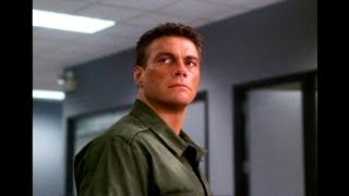 (Universal soldier the return) 1999 VAN-DAMME TRAILER