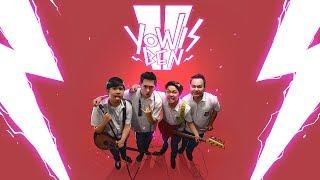 Gambar cover YOWIS BEN 2 - Official Trailer