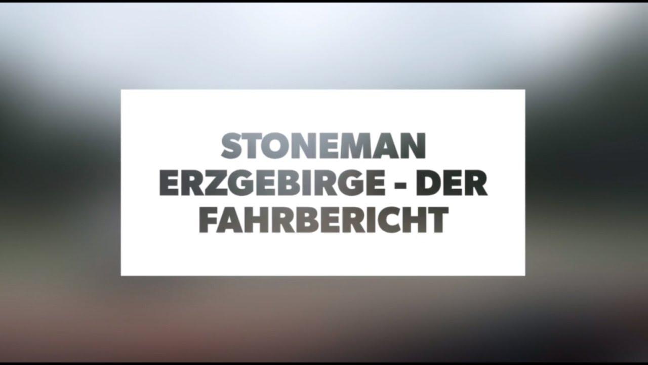 Stoneman Miriquidi - Die C Variante in Gold