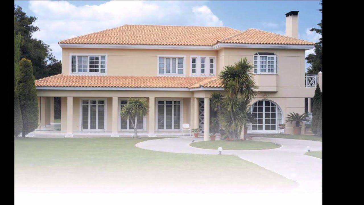 Portugal immo acheter une villa un appartement une for Acheter une villa