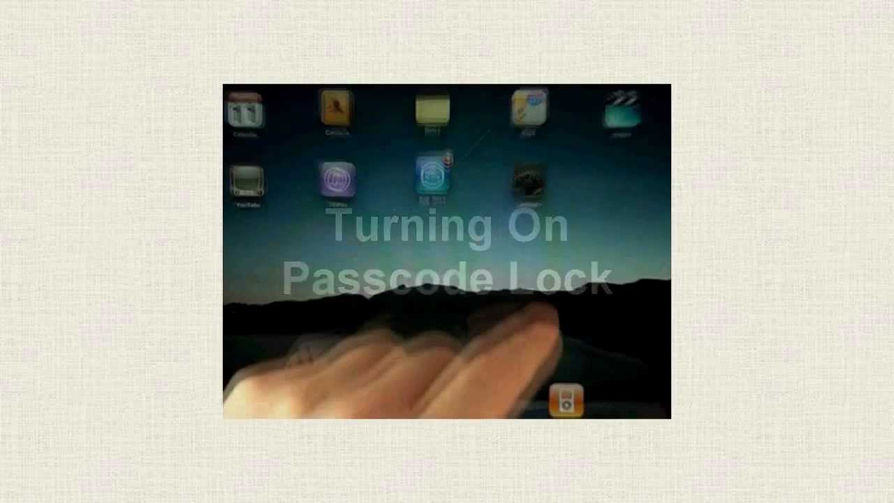 apple ipad user guide apple ipad 3 manual and user guide youtube rh youtube com apple ipod owners manual/how to use it apple ipod owners manual/how to use it