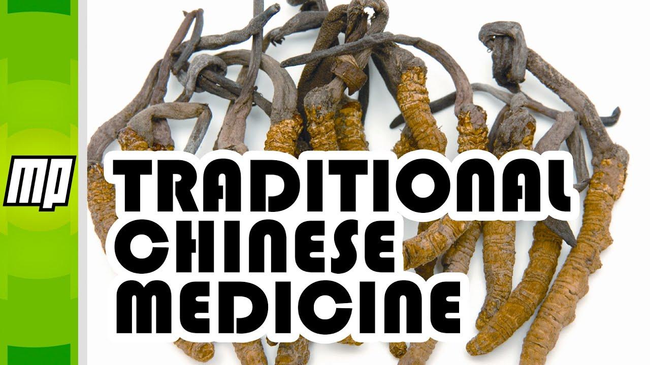 Chinese cancer cure herbs - Chinese Cancer Cure Herbs 5