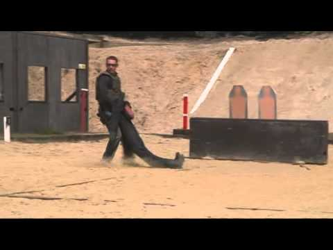 a look at the units and roles of the police Accuweathercom quick look  is emblematic of the many roles these highly trained canines perform every day  with over forty years training police k-9 units, castle currently works with 100.