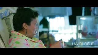 Gambar cover N-FASIS - LA VIDA SIGUE ( VIDEO OFICIAL ) BY RODRIGO FILMS