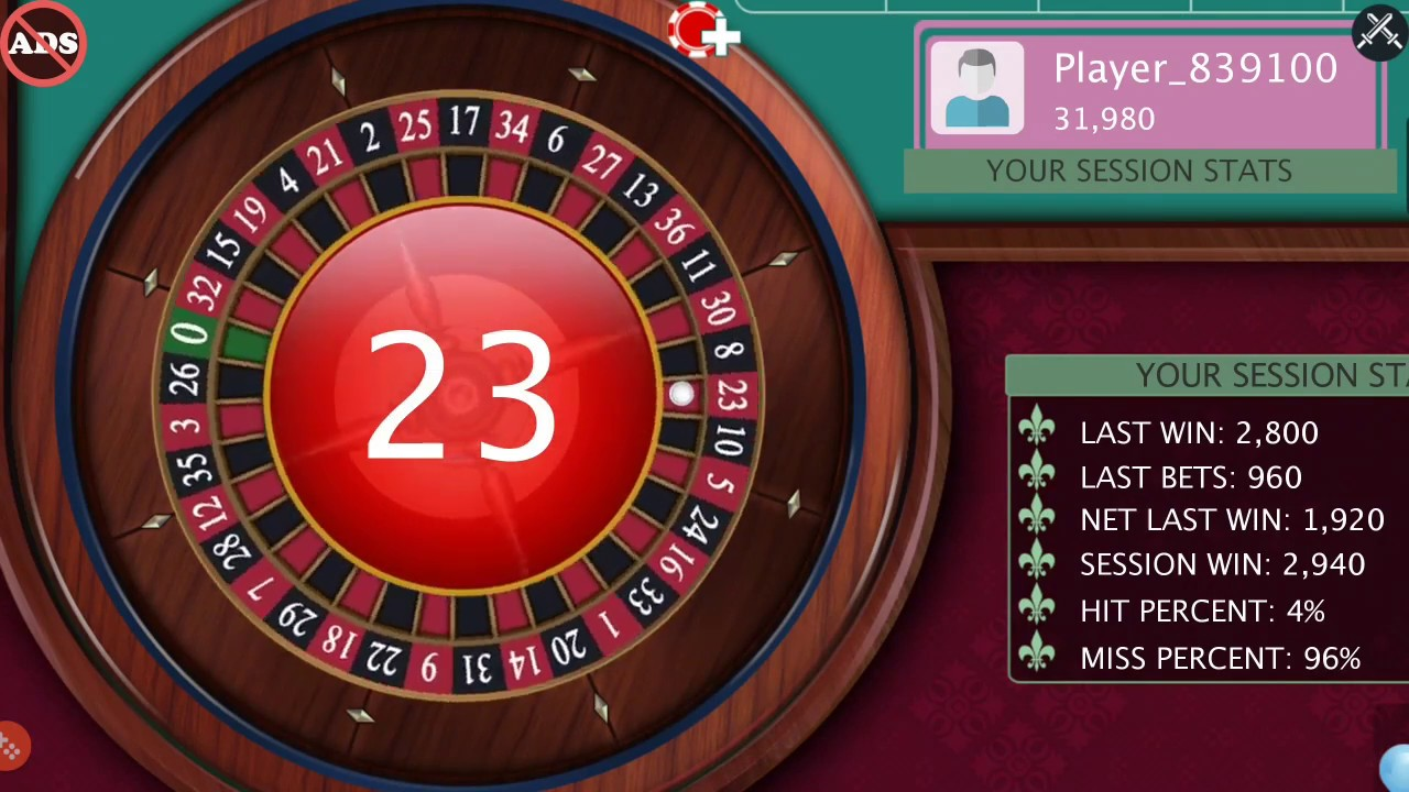 Roulette strategy betting thirds latest test match betting