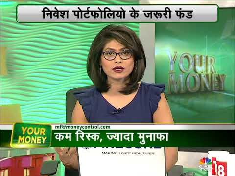 Best way to invest money in india 2019