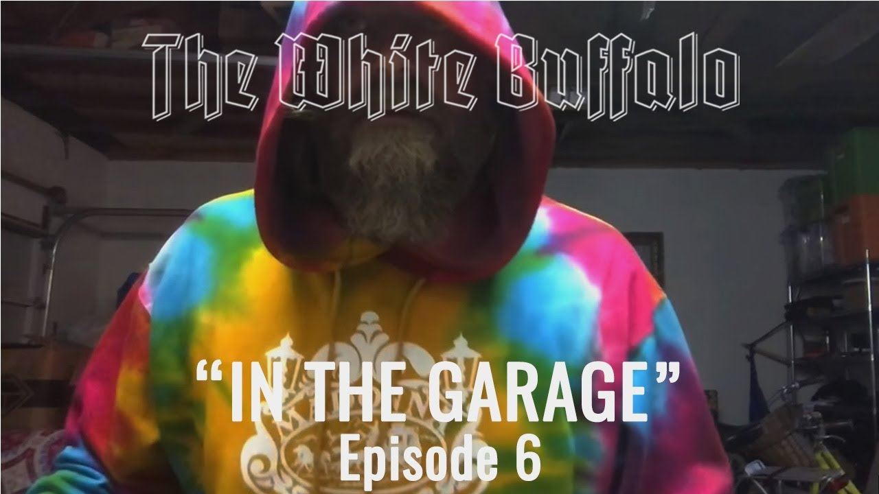 the-white-buffalo-nightstalker-blues-in-the-garage-episode-6-the-white-buffalo-music