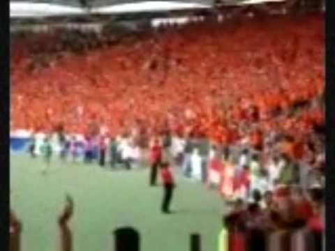 Hup Holland Hup it's time for Holland_0001.wmv