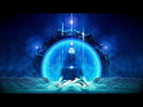 Progressive Psytrance Mix 2019❤️Speed Of Soul