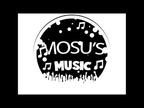 Nadir - Te strig (REMIX) by ~MOȘU~
