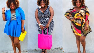 Tips For Dressing Your Body Type | Part 3: On The Q Train Thumbnail