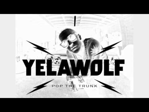YelaWolf  Pop The Trunk Instrumental *BEST ON * HD  DOWNLOAD