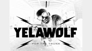 YelaWolf - Pop The Trunk (Instrumental) *BEST ON YOUTUBE* [HD] - DOWNLOAD