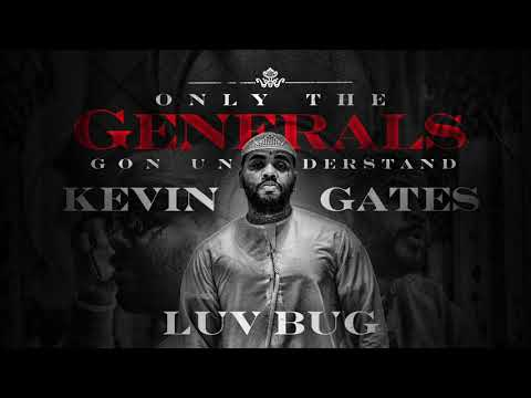 kevin-gates---luv-bug-[official-audio]