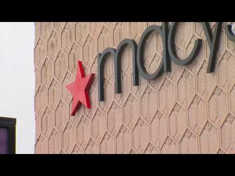 San Diego Malls Struggle In New Shopping Era